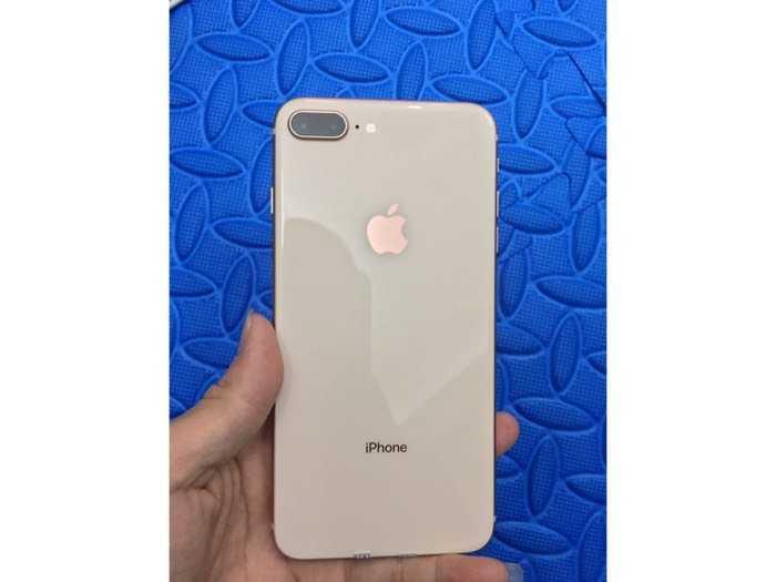 Iphone 8 Plus1