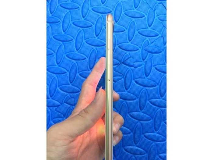 Iphone 8 Plus2
