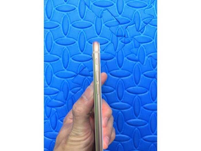 Iphone 8 Plus3