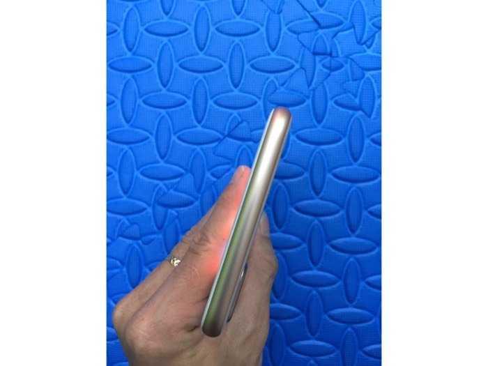 Iphone 8 Plus4