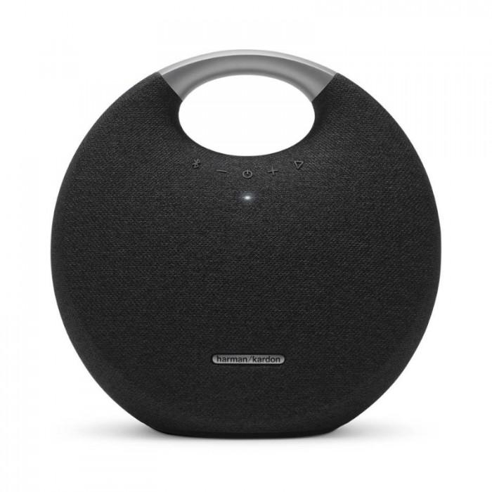 Loa Bluetooth Har man Kardon Onyx Studio 5 50W5