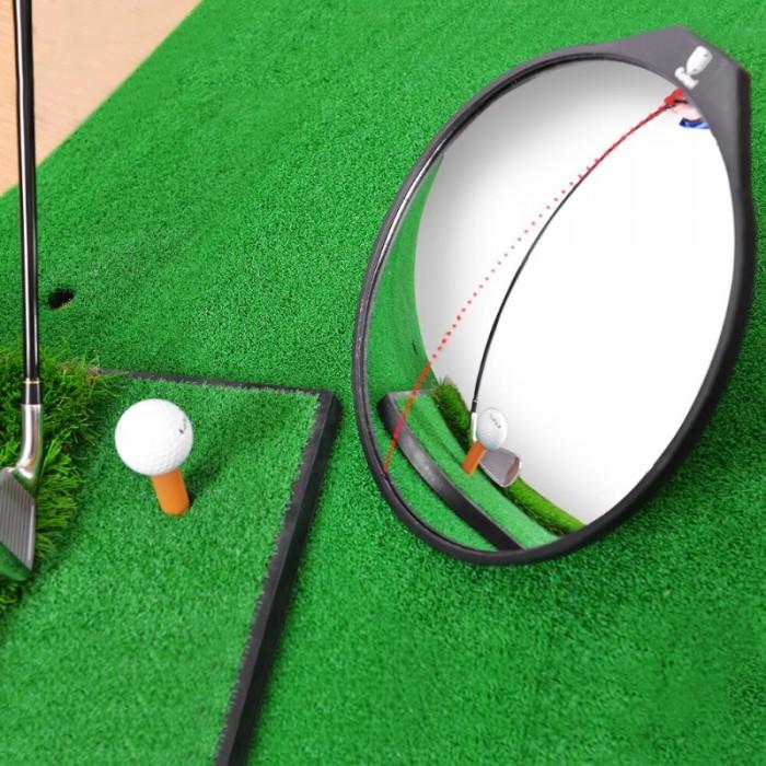 Gương tập golf -  GS013