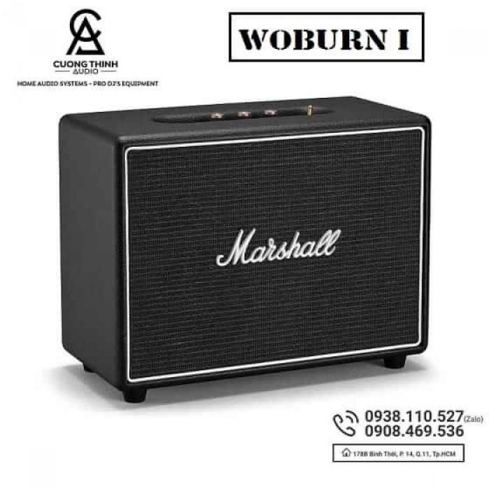 Loa Marshall Woburn 1 chính hãng 100%1