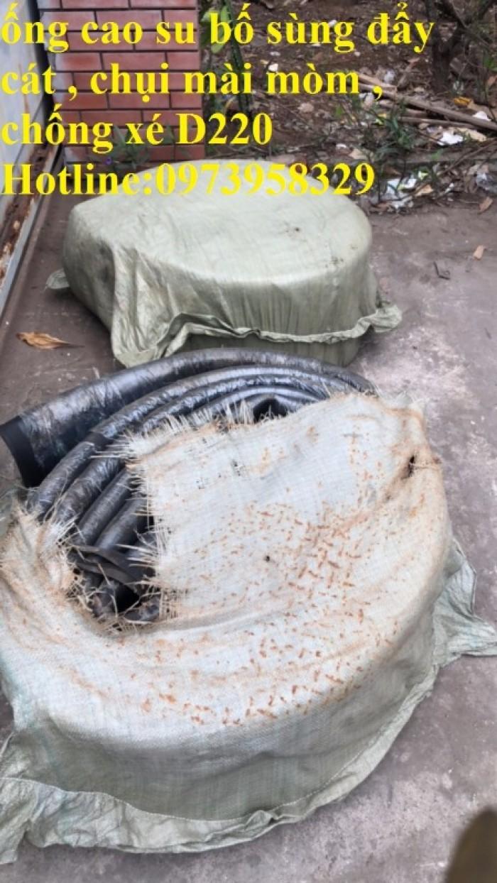 ống bố sùng hút xả nước , cát  : Ms Nhung 097395832917