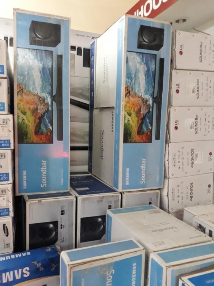 Loa Sony, Samsung, LG cực chất, giá cực rẻ3