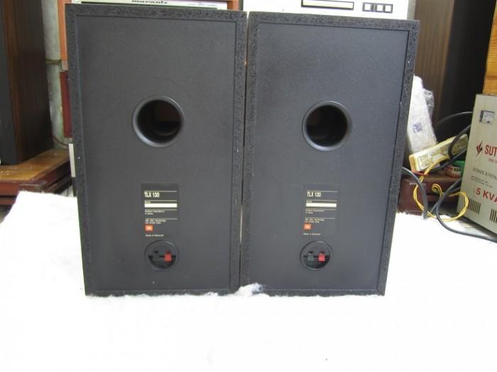 LOA JBL TLX 1302