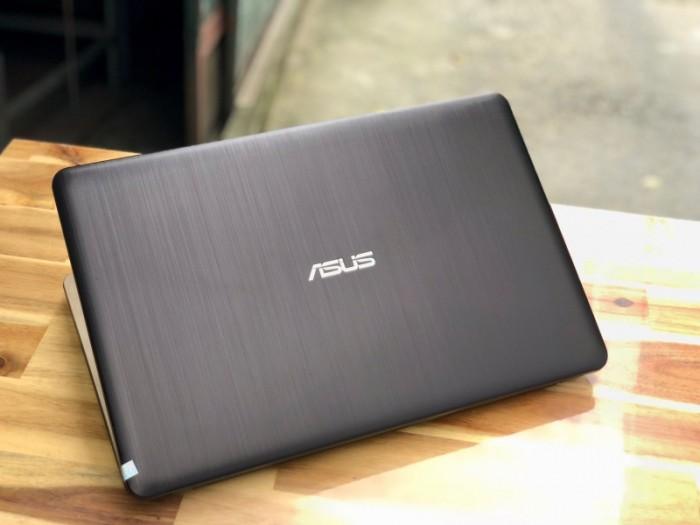 Laptop Asus A540UPR, i7 8550U 8CPUS 8G SSD240 Vga rời Full HD Like New Giá rẻ2