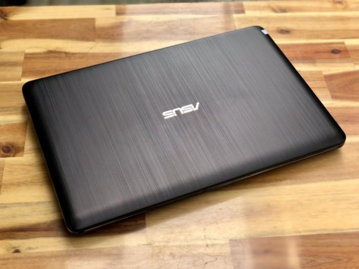 Laptop Asus A540UPR, i7 8550U 8CPUS 8G SSD240 Vga rời Full HD Like New Giá rẻ3
