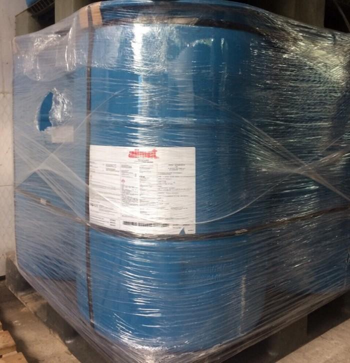 Phân phối Methionine dạng nước giá tốt, nhập nguyên đai Mỹ0