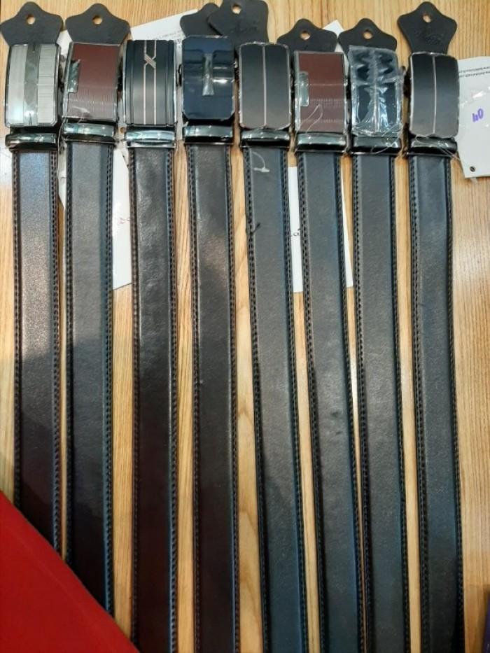 Thắt lưng dây nịt 99k - chuyên sỉ lẻ thắt lưng da bò, dây1