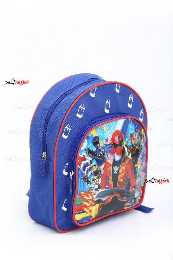 Ba lô quà tặng in logo thương hiệubalo mầm non, từ thiện báo giá : 09383959397