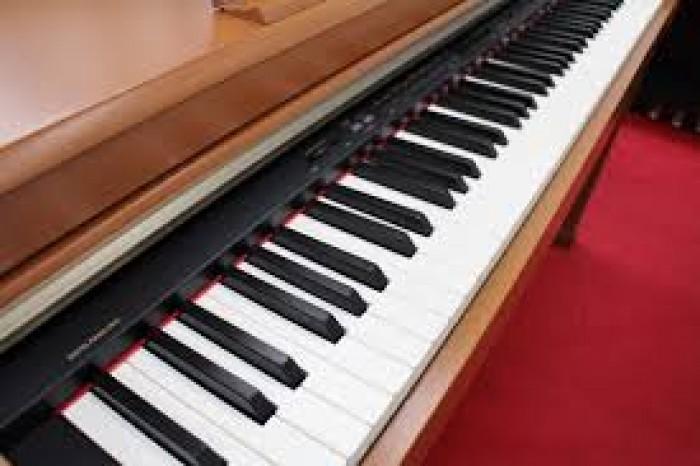 ĐÀN PIANO KAWAI CN 33 CHÍNH HÃNG - KHÁT VỌNG MUSIC