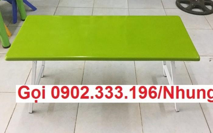 Bán bàn ghế mầm non tại An giang, bàn ghế trẻ em tại AN GIANG rẻ7