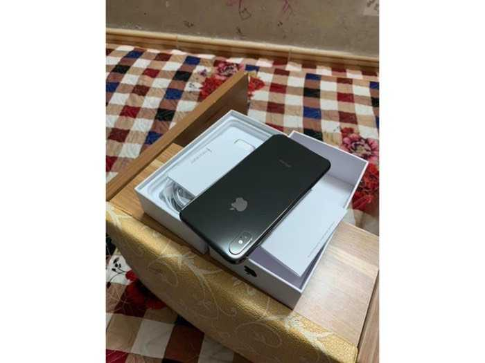 Iphone xsmax quốc tế 64gb0