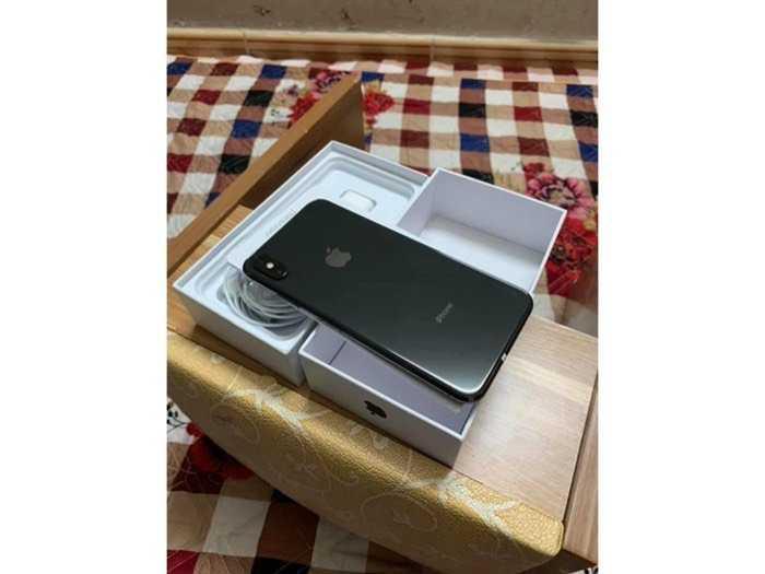 Iphone xsmax quốc tế 64gb1