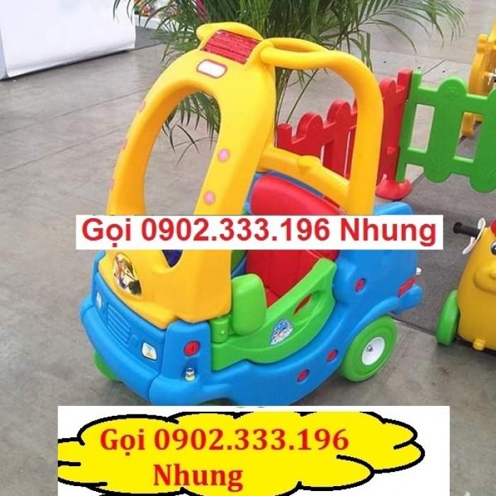 Công ty bán thiết bị mầm non, thiết bị đồ chơi mầm non7