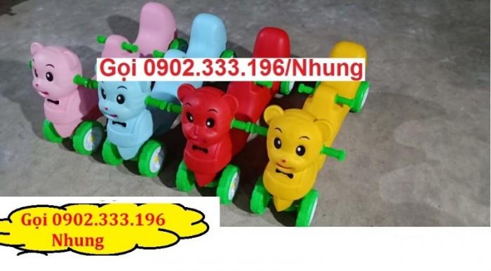 Công ty bán thiết bị mầm non, thiết bị đồ chơi mầm non1
