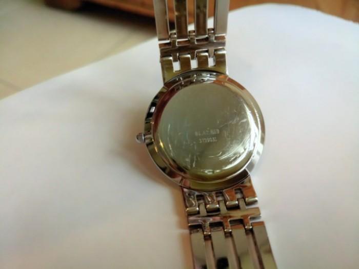 Đồng hồ Movado chính hãng Thụy Sỹ .3