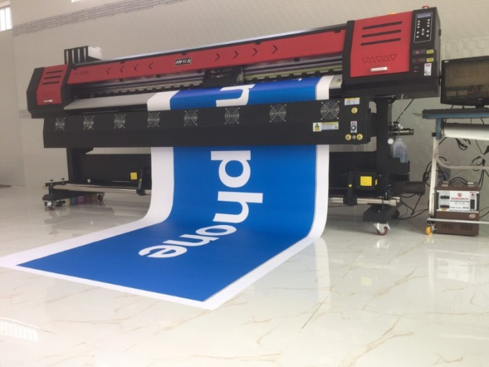 Mua Bán máy in HY-2500N | Nhận ngay nhiêu hỗ trợ mua máy, ưu đãi mua vật tư in ấn như bạt, mực in | Hotline: 0937 569 868 - Mr Quang0