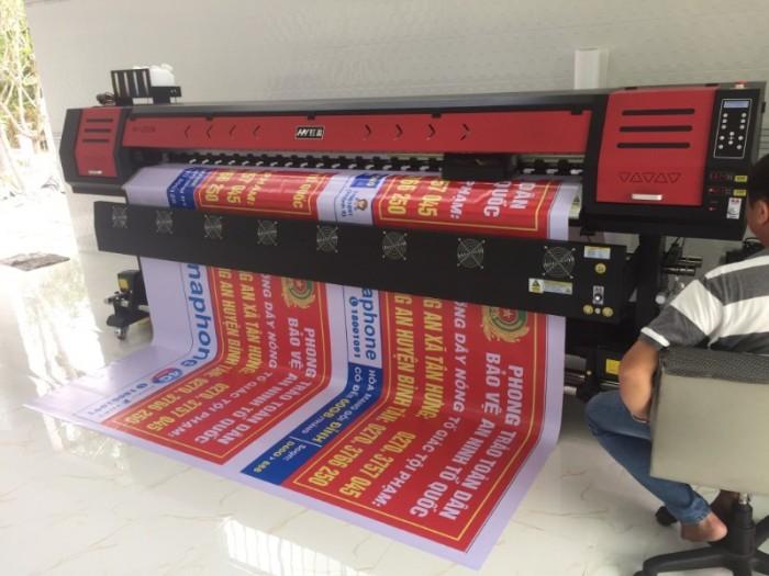 Nhà nhập khẩu chuyên phân phối Bán máy in HY-2500N | Hotline: 0937 569 868 - Mr Quang2