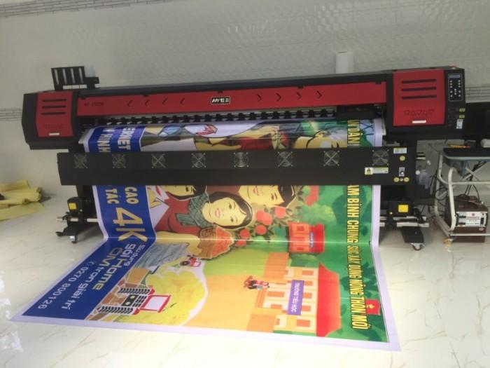 Tư vấn mua Bán máy in HY-2500N cho xưởng mới, xưởng cần mở rộng loại hình in ấn, đa dạng sản phẩm in trong nhà, ngoài trời | Hotline: 0937 569 868 - Mr Quang8