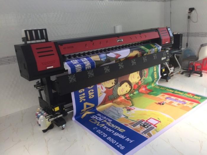 Công ty phân phối Bán máy in HY-2500N | Hotline: 0937 569 868 - Mr Quang3