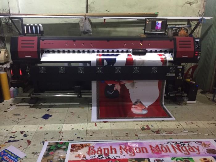 Nhà phân phối Bán máy in HY-2500N | Hotline: 0937 569 868 - Mr Quang12