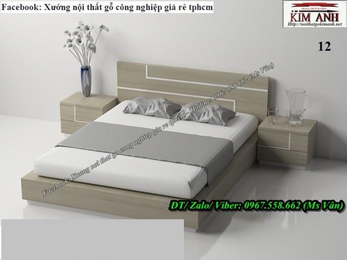 địa chỉ đặt mua giường gỗ công nghiệp giá sỉ cho khách sạn11