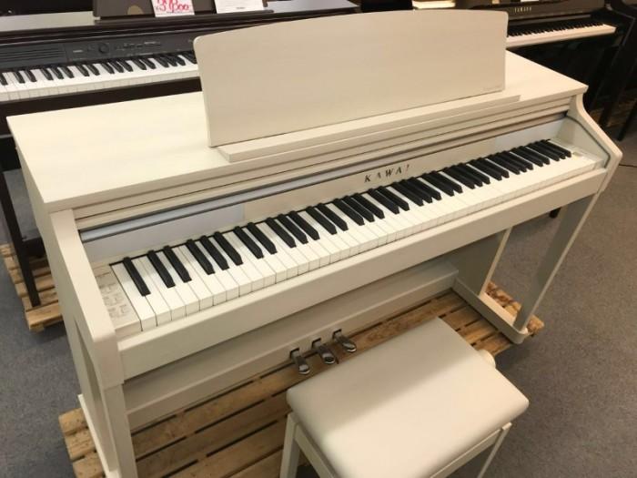Đàn piano kawai ca 17 chính hãng - khát vọng music1