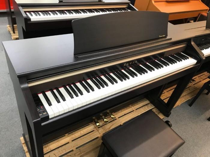 ĐÀN PIANO KAWAI CA 15 CHÍNH HÃNG - KHÁT VỌNG MUSIC