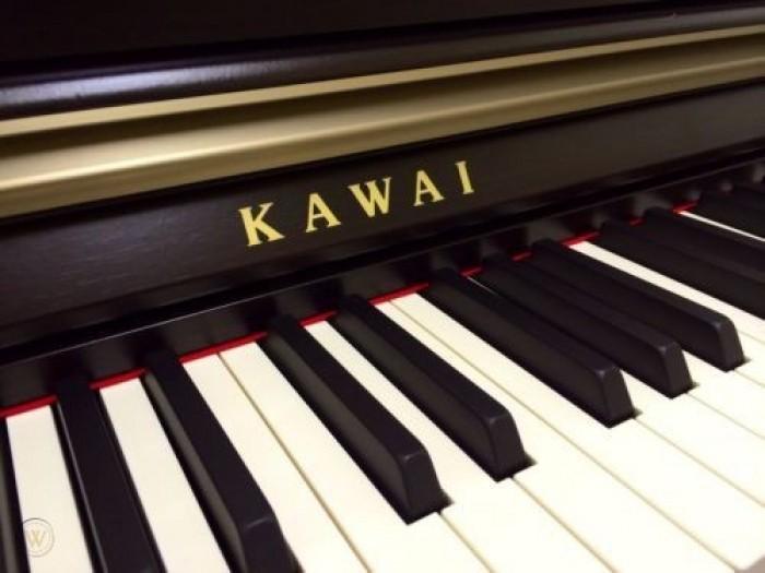 ĐÀN PIANO KAWAI CA 13 CHÍNH HÃNG - KHÁT VỌNG MUSIC