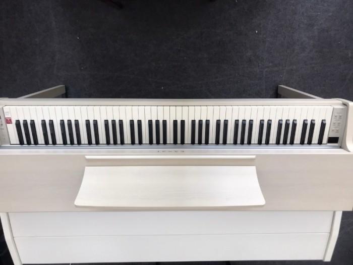 PIANO KAWAI CN 27 A CHÍNH HÃNG - KHÁT VỌNG MUSIC