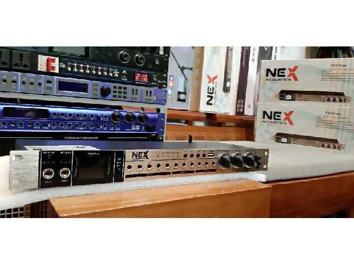 Vang cơ NEX FX9 plus,bản nâng cấp mới ????0