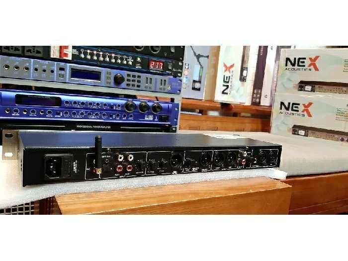 Vang cơ NEX FX9 plus,bản nâng cấp mới ????1