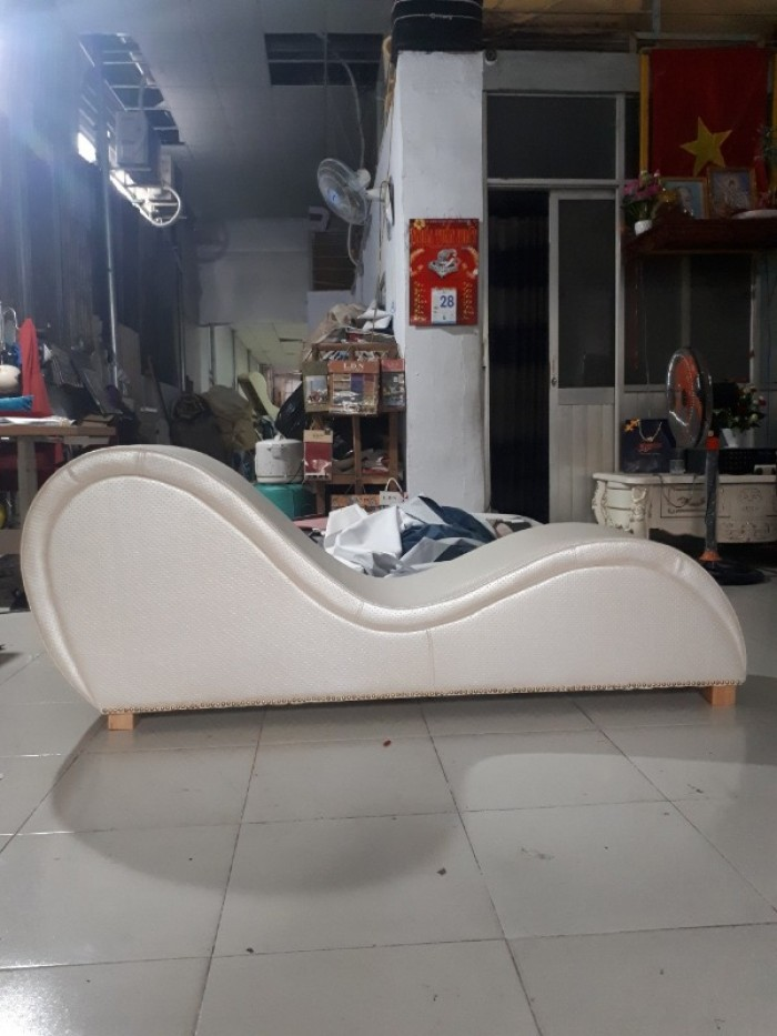 [15] Ghế tình yêu khách sạn - ghế sofa tình yêu giá rẻ tphcm