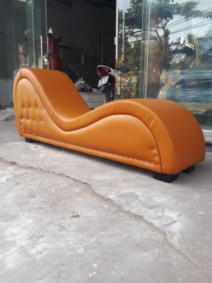 [21] Ghế tình yêu khách sạn - ghế sofa tình yêu giá rẻ tphcm