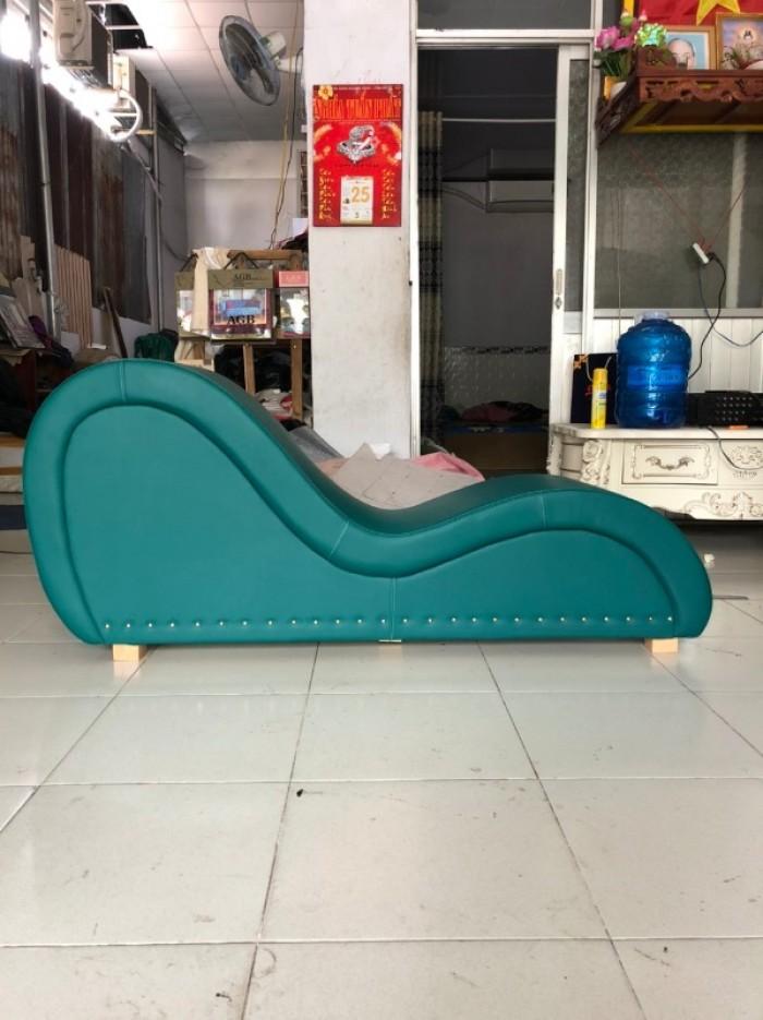 [22] Ghế tình yêu khách sạn - ghế sofa tình yêu giá rẻ tphcm