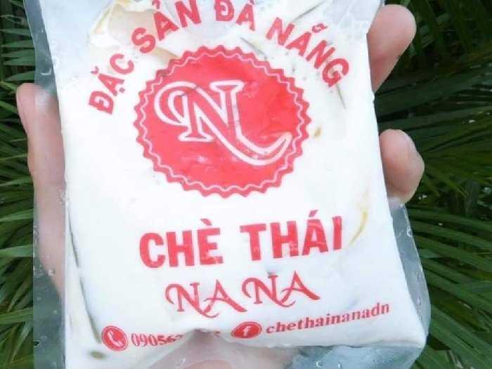 Chè sầu đà nẵng1