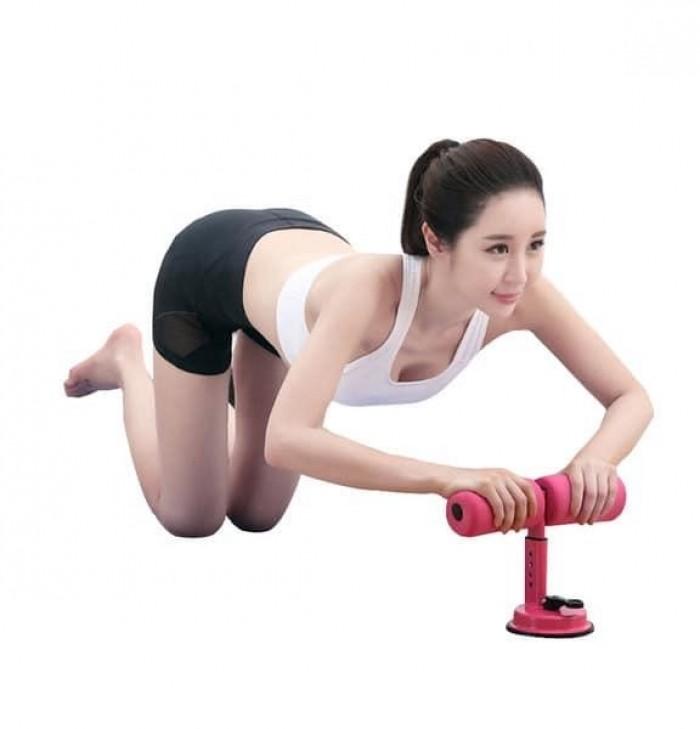 Dụng cụ tập thể dục tại nhà0