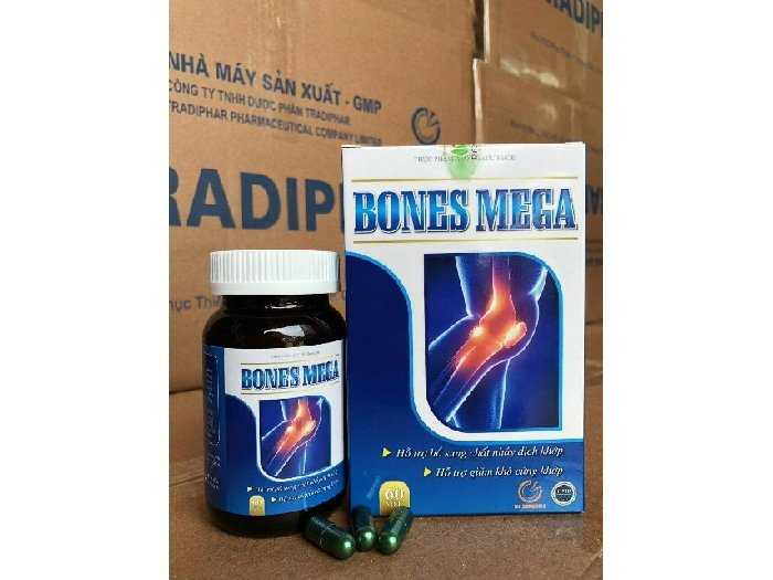 BONES MEGA BỔ SUNG CHẤT NHẦY1