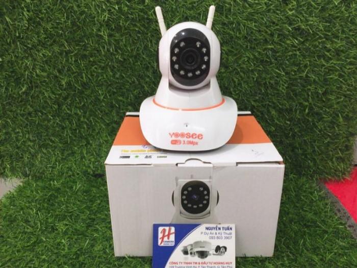 camera an ninh yoosee12
