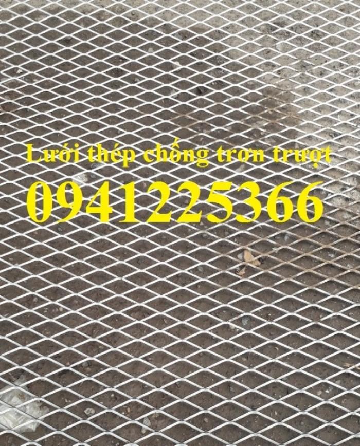 Lưới thép trang trí ,Lưới thép hình thoi,Lưới kéo giãn .4