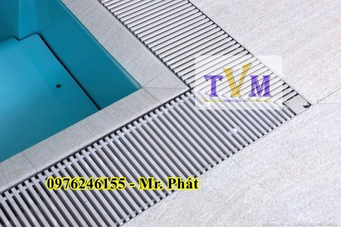 Công ty bán vỉ nhựa hồ bơi tại Vũng Tàu4