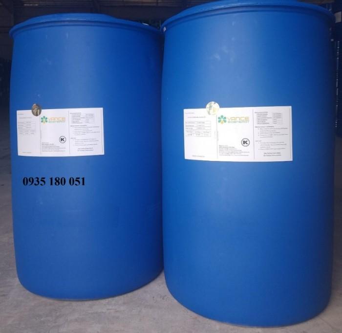 Glycerin C3H8O3 99.5% (giá nguyên phuy)1
