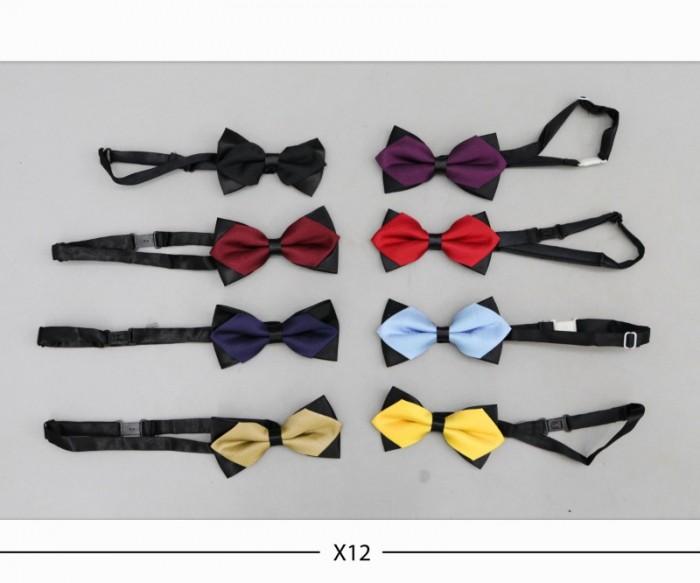 ♦️ Nơ là gì ? #Nơ_bướm hoặc gọi #nơ (theo gốc tiếng Pháp: Nœud) là một dãy ruy băng bằng vải, quấn quanh vòng cổ tạo thành một hình giống cánh bướm. Nơ là một loại nút thắt giống như cà vạt nhưng gọn gàng hơn. Nơ là sản phẩm thường dùng để thay thế cho chiếc cavat. ♦️ Mẫu mã và chất liệu Trên thị trường hiện nay với nhu cầu #nơ_cài_áo của khách hàng ngày càng cao, vì thế mẫu mã và chất liệu cũng đa dạng theo. Nhằm cho quý khách hàng có nhiều sự lựa chọn hơn. Mẫu mã thường được chia thành 2 nhóm, nam và nữ. Với nam thì mẫu mã cũng chỉ xoay quanh 1 đến mẫu với kích thước không quá to kích thước chiều dài từ 5.5 - 8cm, #nơ_cài_áo_nam thường chỉ thay đổi về màu sắc một tí..như #nơ_họa_tiết và #nơ_cài_áo_sơ_mi màu tối giản. Nữ thì mẫu mã da dạng hơn như nơ bướm khổ lớn và được trang trí thêm để tạo điểm nhấn...Và còn loại #Nơ_cài_cho_bé thì kích thước được thế kế nhỏ nhắn phù hợp với lứa tuổi  Chất liệu chính thường được dùng để may #nơ_xinh cài_áo là Silk lụa và phi bóng        ♦️ Nơ thường được sử dụng khi nào ? #Nơ_xinh thường được các chị em sử dụng khi đi làm với những công việc #nơ_văn_phòng. hoặc #Nơ_cài_áo_nữ thấy ở các phòng giao dịch ngân hàng. #Nơ_chú_rể, #nơ_cài_áo_vest hoặc #nơ_cài_cổ_áo thường được sử dụng vào các dịp quan trọng như đám cưới, và các buổi tiệc dành cho các quý ông  ♦️ #Mua_nơ_cài_cổ_áo ở đâu ? Hiện nay công nghệ thông tin phát triển các, các bạn chỉ cần lên gg tìm kiếm từ khóa như #nơ_cài_áo_nam hoặc #nơ_cài_áo_sơ_mi_nam sẽ có rất nhiều điểm bán hàng ở gần bạn. Nếu hay vì bạn phải đến cửa hàng mất thời gian thì bạn có thể đặt hàng online Link tham khảo và đặt hàng 👇 https://www.sendo.vn/shop/xuong-quan-ao-phu-kien/phu-kien-thoi-trang/phu-kien-nam/no-deo-co-nam/ 🎀 Shop có nhận sản xuất, cung sỉ theo yêu cầu của khách hàng --------------------------------  ☎️ Hotline & Zalo : 0901 776 765 #ocaicoao #nocaiaonam #nocaicoaonu #nocaicoaochobetrai #nocaicoaosominam #nocaiaoda #nocaiaosomi #nocaiaovest #nocaiaochure #nocaiaovanphong #cainoxinh #noca