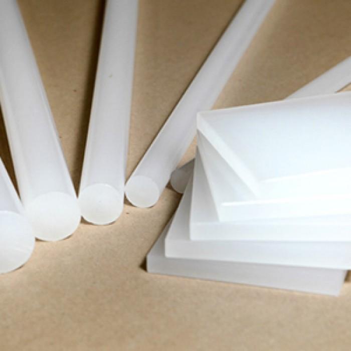 Nhựa PP - hàng có sẵn0