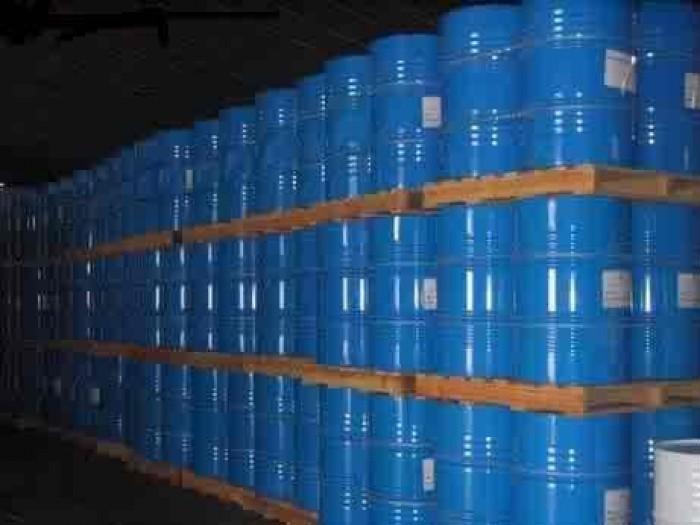 Dung môi xylen C8H10 (giá nguyên phuy)0