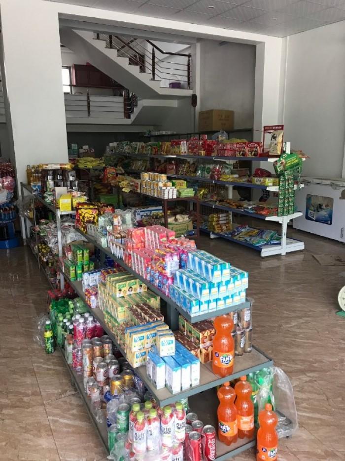 Cung cấp máy tính tiền giá rẻ cho Shop - cửa hàng tại Phú Yên1