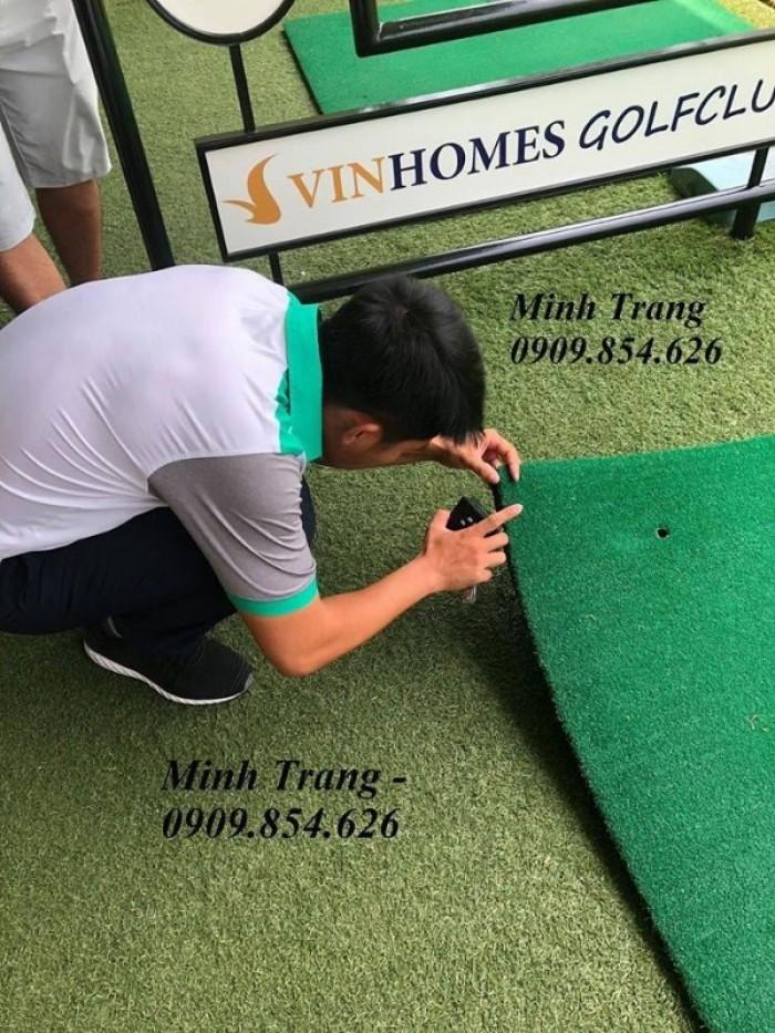 Phòng Golf 3D Vip5