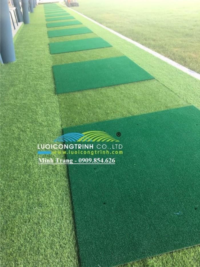 Phòng Golf 3D Vip6